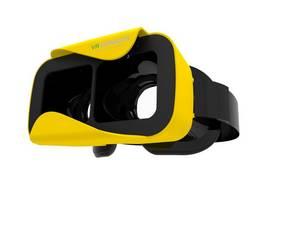 Wholesale gamepad: 3D Glasses VR 3.0