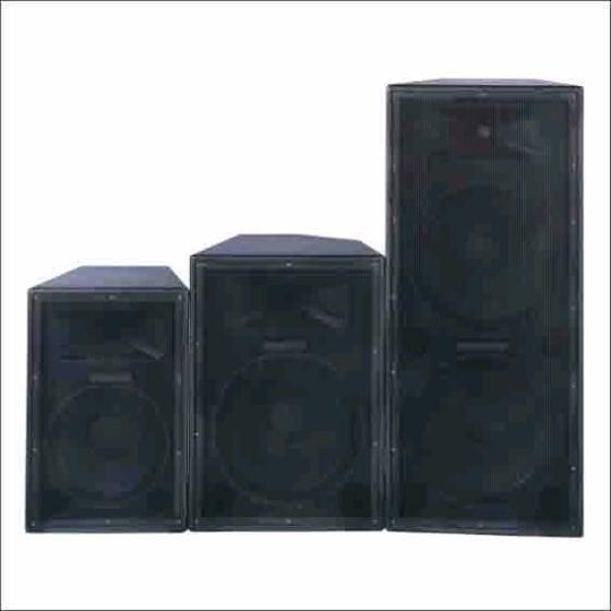 Loudspeaker Id 3661434 Product Details View Loudspeaker