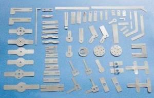 Wholesale welding materials: Lithium Battery Packs Welding Material Nickel Tab Nickel Connector Ni Chip