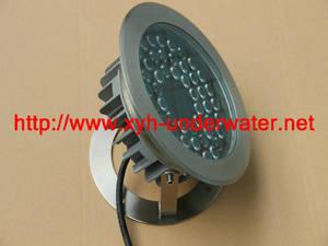Wholesale led submersible light: Underwater LED Lights
