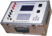 Sell Automatic Transformer Tester