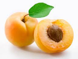 dried apricot: Sell Apricot kernels
