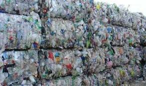 Wholesale abs plastics scrap: Plastic Scrap