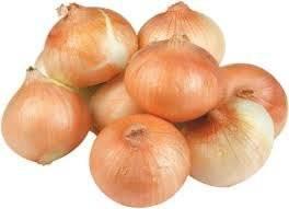 Wholesale natural crack: Onions