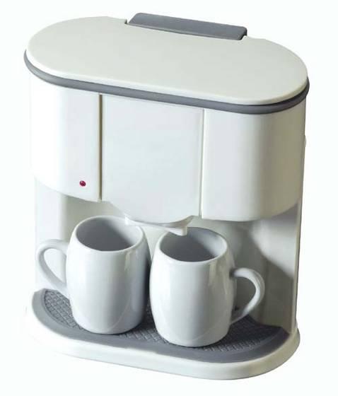 Steam Press Coffee Maker : Sell steam press KB-217B