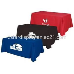 Wholesale table cover: Custom Table Covers,Table Runners, Table Throw,Table Cloth