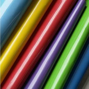 Wholesale Tarpaulin: Fire Retardant PVC Coated Polyester Fabric ,PVC Knife Coated Fabric Tarpaulin