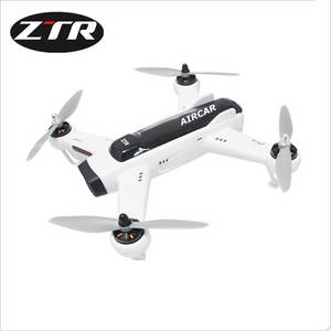 Wholesale tv aerial: New Design 5.8G 200MW RC Planes Video Rone Storm Racing Drone for Drone Racing