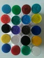 Wholesale hgh china: HGH  hgh  igf-1  peptide