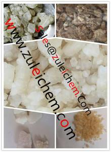 Wholesale k: Factory Supply BK-Ethyl-K Yellow Crystal sales@zuleichem.com