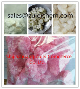 Wholesale m: M-pvp,Mpvp,Pvp,Php Crystal