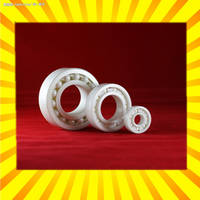 Ceramic Iron Chrome Steel Factory Direct Sales 626zz Bearing