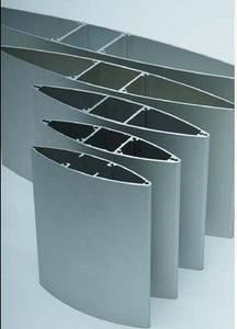 Wholesale Project Cooperation: Aerofoil Aluminium Aerofoil Louvers