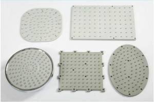 Wholesale shower heads: High Quality Silicone Shower Head Gasket Approved WRAS,NSF,FDA,UL,KTW