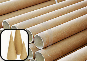 Wholesale adhesive paper: Dextrin for Paper Tube As Adhesive