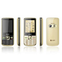 Sell CDMA 450Mhz phone support WAP/BT/Mp4/Mp3/FM
