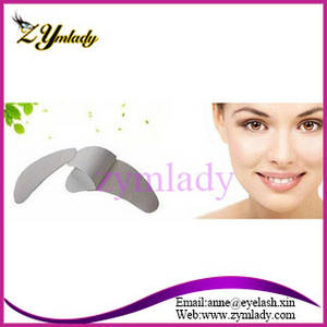 Wholesale buy eye patch: Best Quality Good Price Lint Free Eyepads