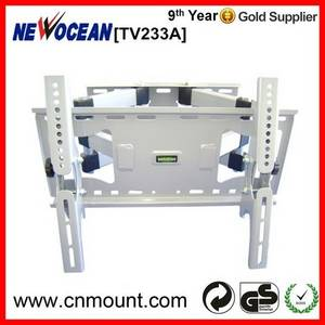 Wholesale TV Stands: Quality TV Wall Parts  for TV Brand SONY FILIP