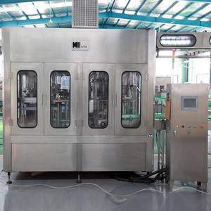 Wholesale bottling machine: Full Automatic Filling Machine Manufacturers/Beer Bottling Supplies