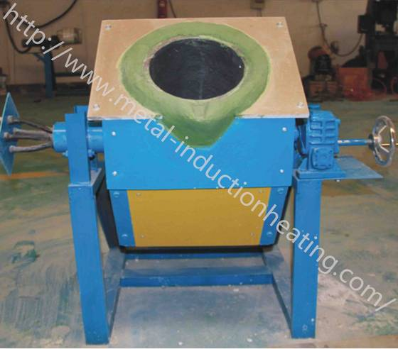 www.89.com: Sell Gold Induction Melting Generator
