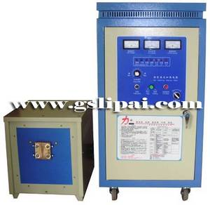 Wholesale head rotor manufacturer: High Frequency Induction Hardening Equipment