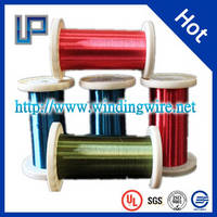 Sell copper electrical wire