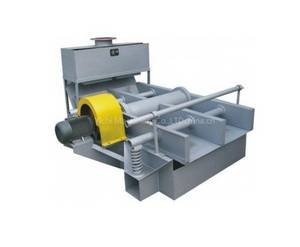 Wholesale auto body cleaning toilet: ZSK Series Auto-cleaning Vibrating Screen for Paper Making