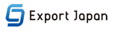 Export-japan.com
