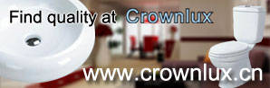 Find quality at Crownlux