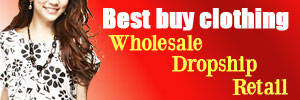 Hangzhou Wholesale Trading Co.,Ltd
