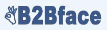 B2Bface.com