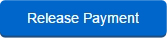 release payment