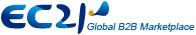 EC21, Global B2B Marketplace