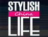 Stylish Life China