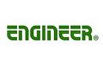 Forman Tech Co.,Ltd.