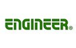 Engineer Inc.