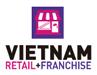 Vietnam Retail + Franchise Show 2016