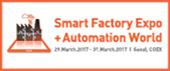 automationworld