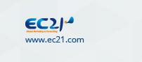 ec21 logo