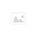 Plastics Recycle Machine