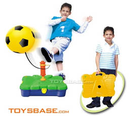 Soccer Ball (Toy)