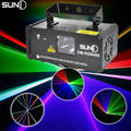 DMX512 Laser Line Scanner Stage Lighting Effect Projector Light DJ Dance  Party Disco Show Lights