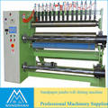 SONGSHAN Whole Series Machines for Making Sanding Belt