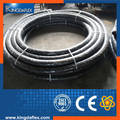Suction and Discharge Rubber Hose