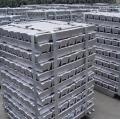 Aluminum Ingots 99.5-99.9% Factory Direct Sales