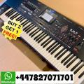 Best Price for Brand New Original Authentic Korg PA1000 PA800 PA700 PA600 61-Key Professional