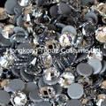 Hot Fix Crystal Stone Loose Rhinestone Wholesale