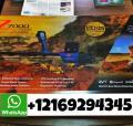 100% New Minelabs GPZ 7000 GP X 5000 GP CTX 3030 Gpz 7000 SDC2300 CTX3030 Gold Metal Detector