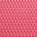 Paper Dryer Section Fabrics Polyester Paper Machine Dryer Mesh Clothing