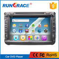 NEW 8 Inch Android 6.0  Car DVD Player